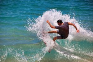 4 Ways to Get the Most Out of Summer