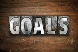Choose your Goal Setting Mindset