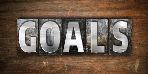 Do you Know these Top 10 Goals for Pastors?