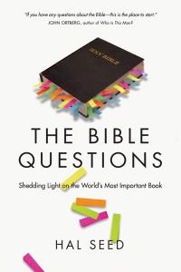 Bible Questions Artwork_L