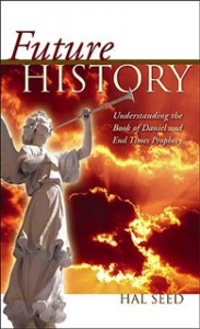 Future History by Dr. Hal Seed