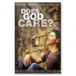 GQ Bklt Care