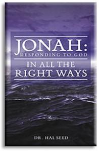 Jonah-cover_M