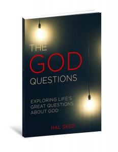 The God Questions Gift Edition