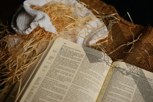 bible-1805790_1280