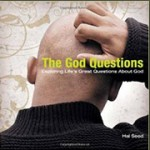 god questions gift edition