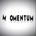 momentum bootcamp small