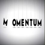 momentum bootcamp small