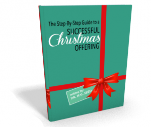 Christmas_offering_Ebook_3D