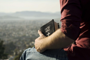 6 Steps to Launch a Bible Reading Revolution in Your City