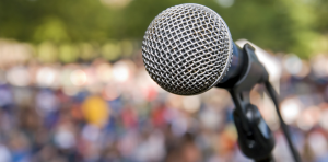 7 Actions that Will Double the Quality of your Preaching