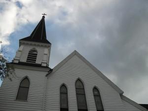 church-378652_1280