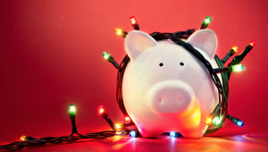 How to Have a Christmas Offering that Raises Money and Maturity