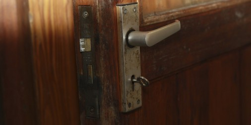 9 Dynamic Ways to Widen your Church's Front Door