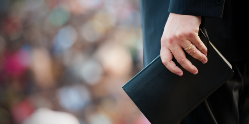 How to Swipe Sermons and Keep your Integrity [Free Easter Sermon Download]