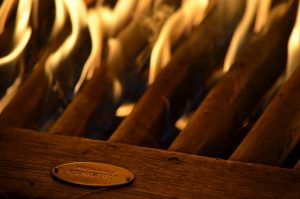 How to Fire Up Your Church for Spiritual Growth