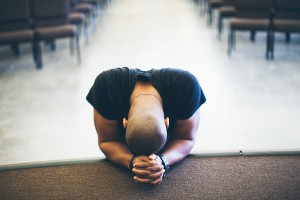 How to Pray Like Paul for your Church