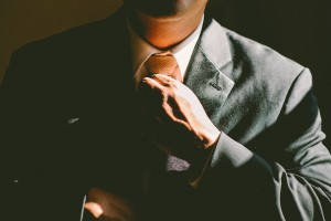 10 Ways for Pastors to Be High Capacity Leaders