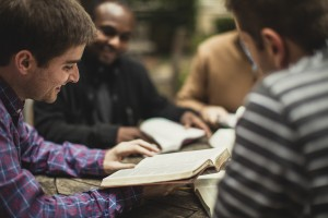 How to Win People to Jesus by Answering their Questions
