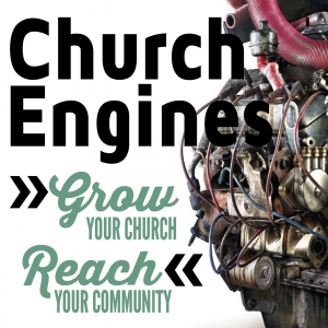 Church Engines