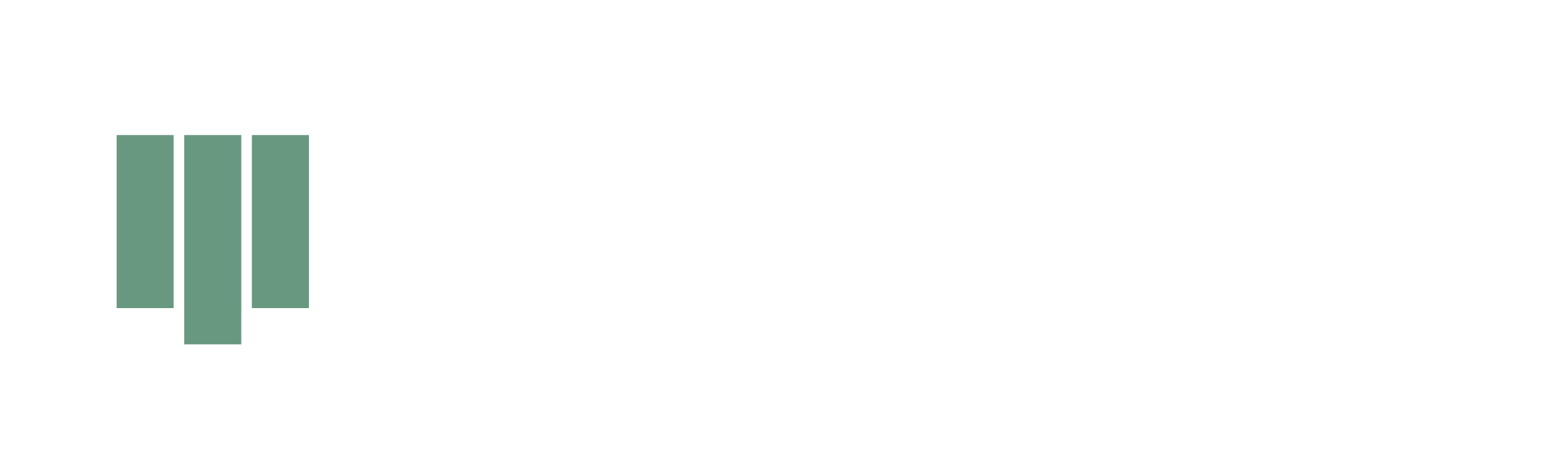 You can lead a growing church.