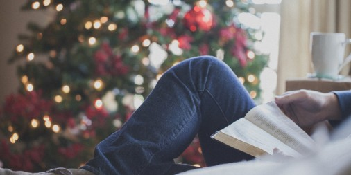 How to Make this Christmas the Best Ever [Free Download]