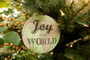 5 Easy Ways to Multiply Joy in the People Around You