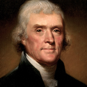 Quotes from Thomas Jefferson