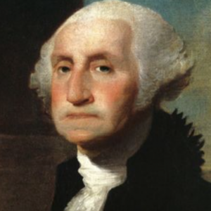 Quotes from George Washington