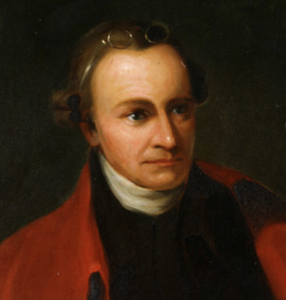 Quotes from Patrick Henry