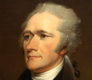 Quotes from Alexander Hamilton
