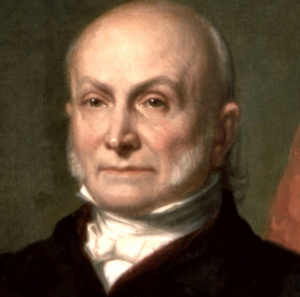 Quotes from John Quincy Adams