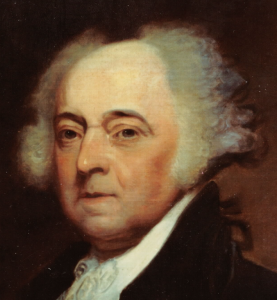 Quotes from John Adams