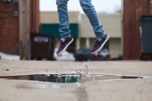 How to Lead your Church to be Resilient