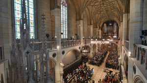 How to Preach the Big Truths of the Reformation