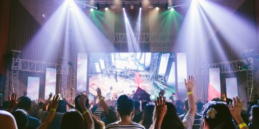 How to Spark your Worship Leader's Success