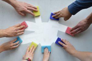 8 Surprising Attitude Shifts to Get More Volunteers