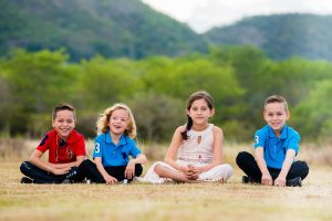 How to Raise Pastor's Kids who Love Jesus