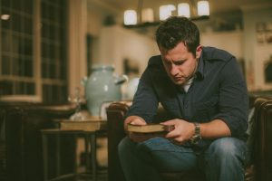3 Powerful Prayer Practices of a More Fruitful Ministry