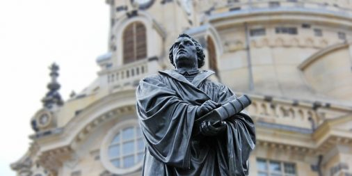 How to Make a Difference with your Life like Martin Luther [Free Download]