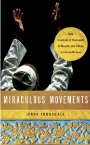 Miraculous Movements