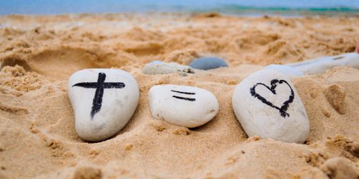 3 Simple Steps that will Make your Church Evangelistic