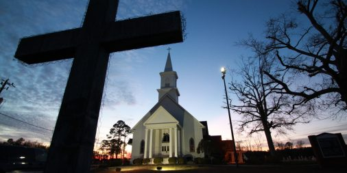 4 Keys to an Easter that Makes your Church Better