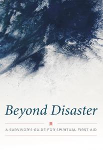 American Bible Society Beyond Disaster