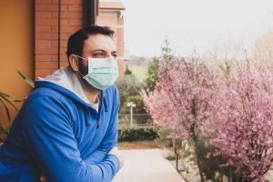I Need Help to Lead Through the Coronavirus Pandemic