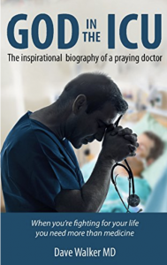 God in the ICU