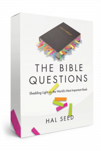 The Bible Questions Campaign Kit