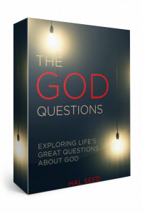 The God Questions Campaign Kit