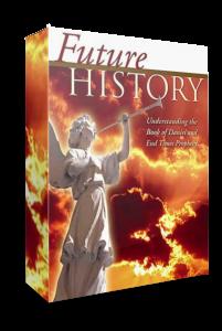 Future History Campaign Kit